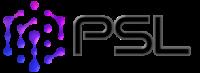 PSL Technology Logo